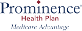 Prominence Medicare Turning 65 Logo